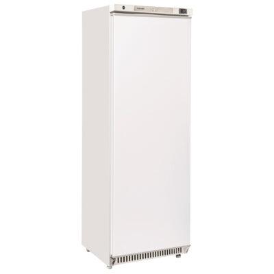 Dulap frigorific, 229 litri