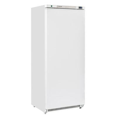 Dulap frigorific, 446 litri