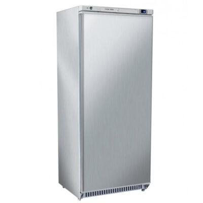 Dulap frigorific din inox, 400 litri