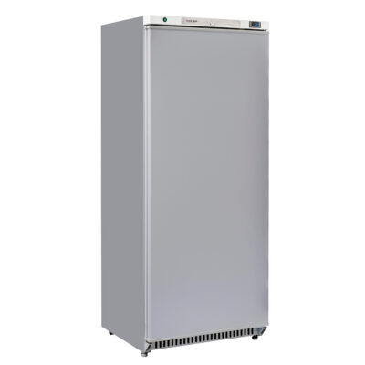 Dulap frigorific din inox, 446 litri
