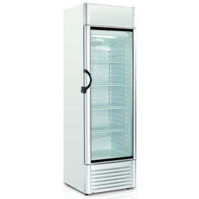 Vitrina frigorifica 239 litri