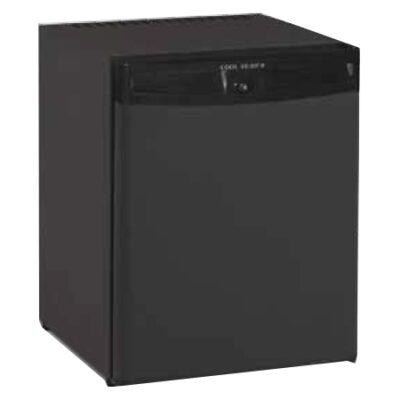 Frigider minibar 30 litri