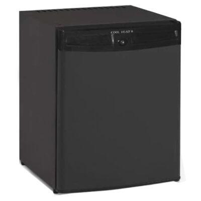 Frigider minibar 40 litri