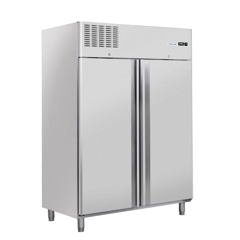 Dulap frigorific cu 2 usi, 1220 litri