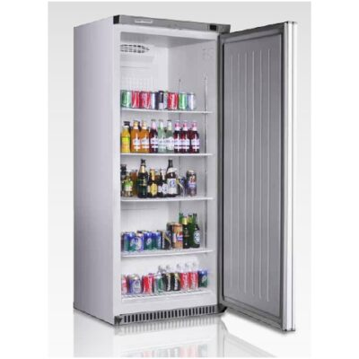 Dulap frigorific 600 litri