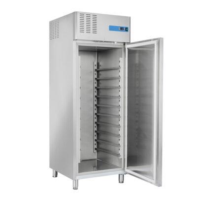 Dulap frigorific pentru patiserie, 650 litri