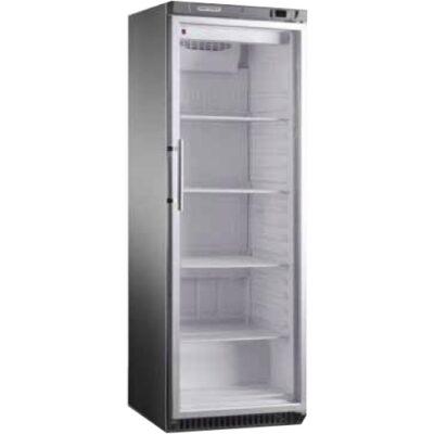 Vitrina frigorifica, 380 litri