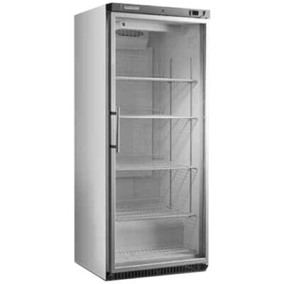 Vitrina frigorifica, 590 litri