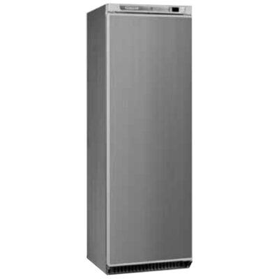 Dulap frigorific din inox 400 litri