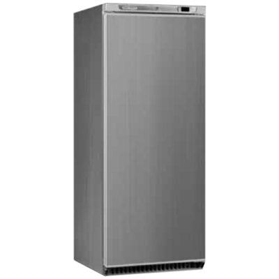 Dulap frigorific din inox 600 litri