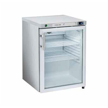 Mini frigider, 145 litri