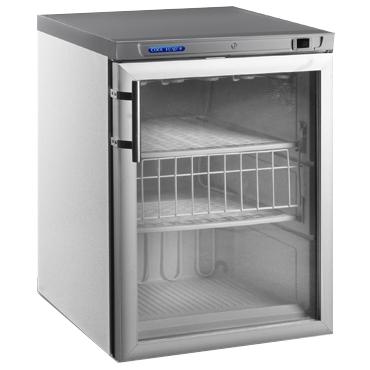 Mini congelator, 170 litri