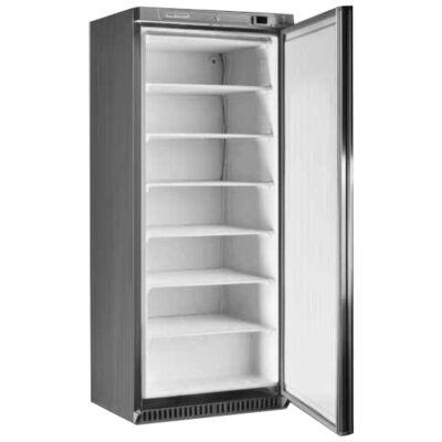 Dulap congelare din inox 600 litri