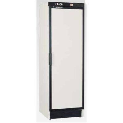 Dulap frigorific alb 372 litri