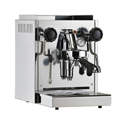 Espressor automatic cafea 1 grup, pompa volumetrica
