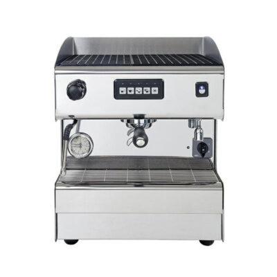 Espressor semi-automatic cafea 1 grup