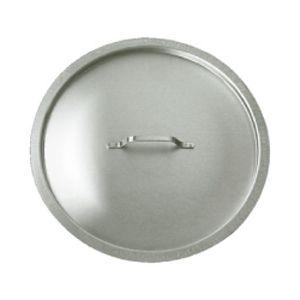 Capac inox, 200mm