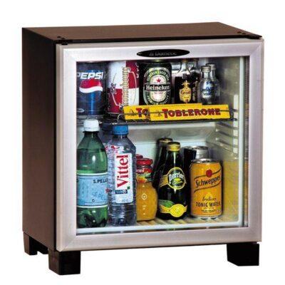 Mini frigider, 20 litri