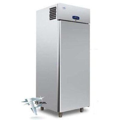 Dulap frigorific, 750x815x2100mm
