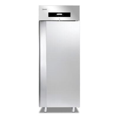 Dulap frigorific din inox pentru maturare carne, 100kg