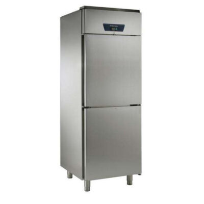 Dulap congelare, 625 litri