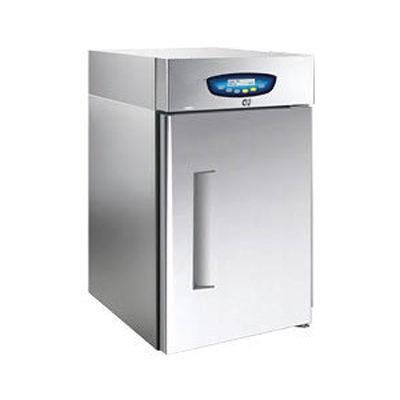 Mini frigider pentru ciocolata, 530x650x950mm