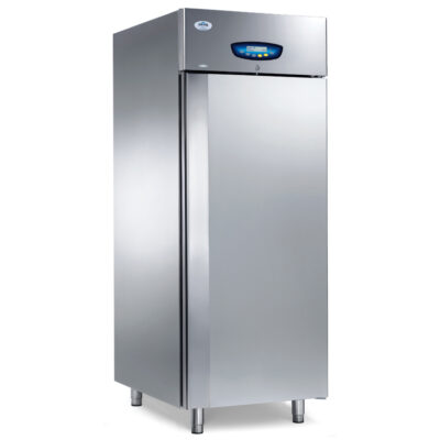Dulap frigorific pentru ciocolata CHOC 101, 790x1000mm