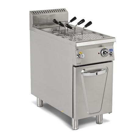Masina de gatit paste electrica
