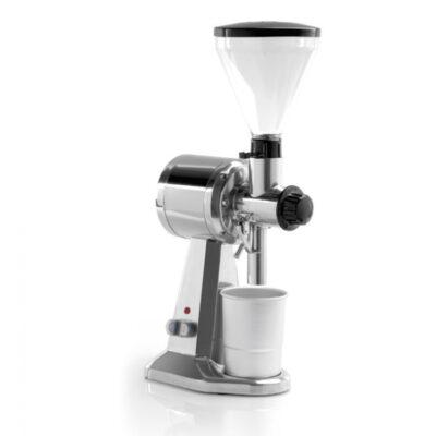 Rasnita cafea/piper, 10kg/h