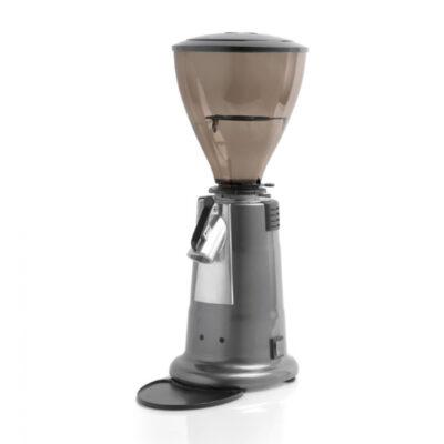 Rasnita cafea, 3-4kg/h