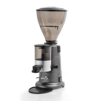 Rasnita cafea cu dozare, 3-4kg/h