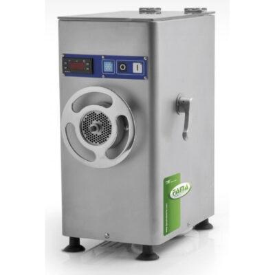 Masina de tocat carne cu refrigerare, 280kg/h