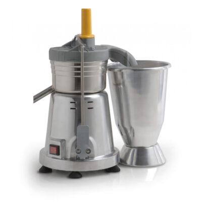 Storcator centrifugal pentru fructe si legume