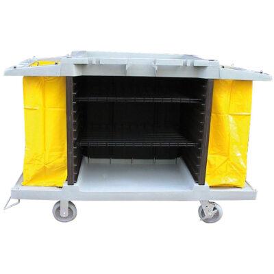 Carucior multifunctional, 1500x540x990mm