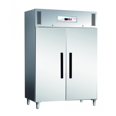 Dulap frigorific din inox, 1173 litri