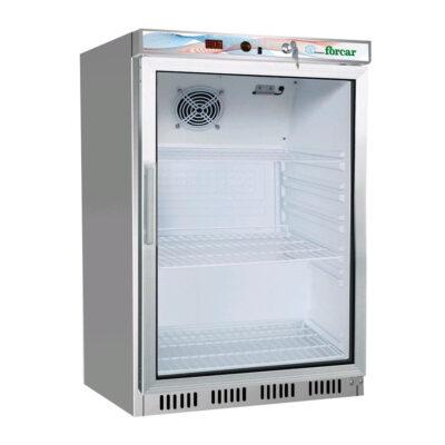 Mini frigider, 130 litri