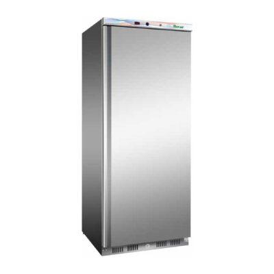 Dulap frigorific, 520 litri