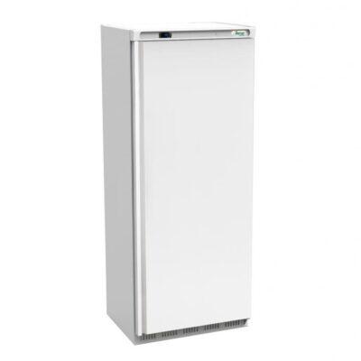Dulap frigorific, 641 litri