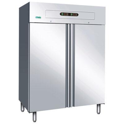 Dulap congelare din inox, 1104 litri
