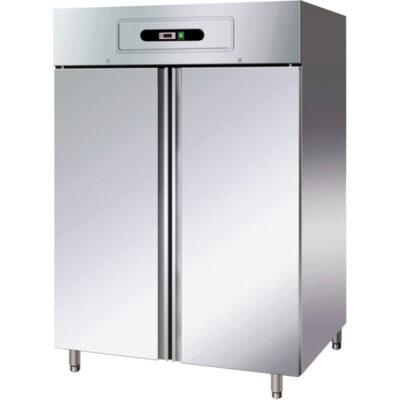 Dulap frigorific din inox, 1104 litri