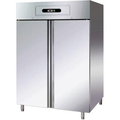 Dulap frigorific din inox, 1325 litri