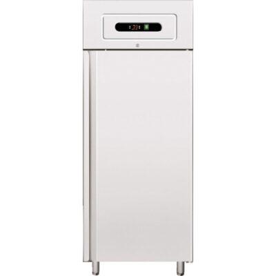 Dulap frigorific din inox, 507 litri