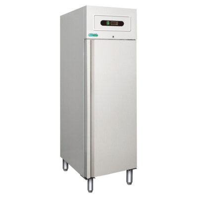 Dulap frigorific, 507 litri
