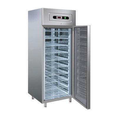 Dulapuri congelare pentru patiserie