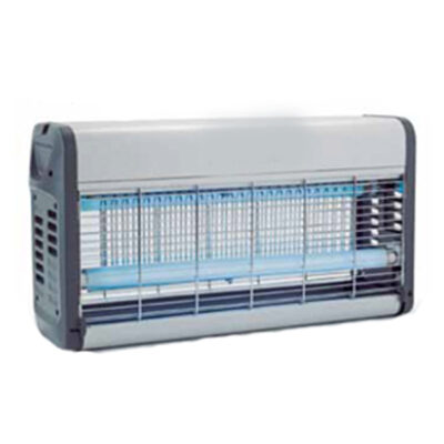 Aparat electric impotriva insectelor 30W
