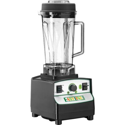 Blender 2 litri
