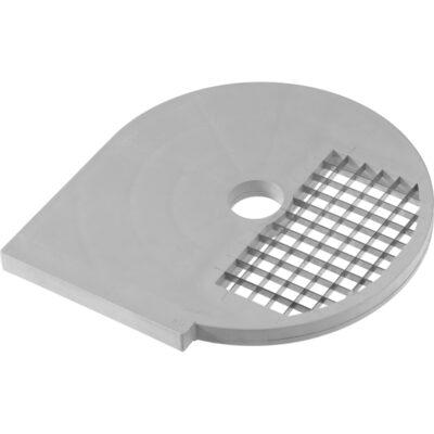 Disc pentru cuburi, 12mm