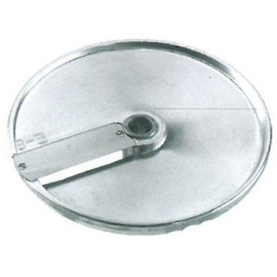Disc pentru feliere, 10mm