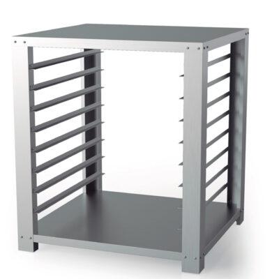 Suport pentru cuptor, 625x550mm