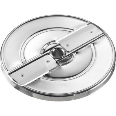 Disc pentru feliere ajustabil, 1-8mm